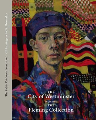 The City of Westminster Volume II
