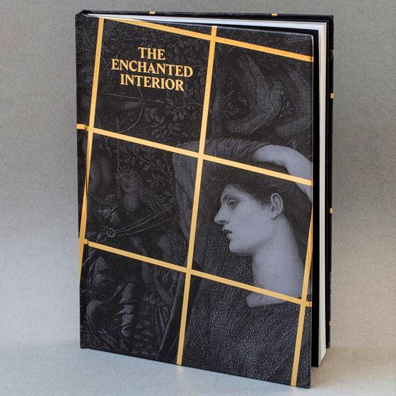 The Enchanted Interior Exhibition Catalogue