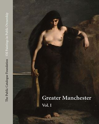 Greater Manchester Vol. I