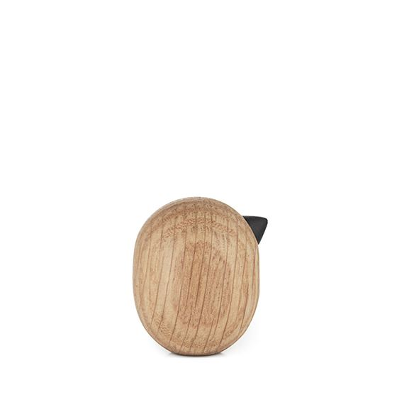 Little Bird 3cm Oak