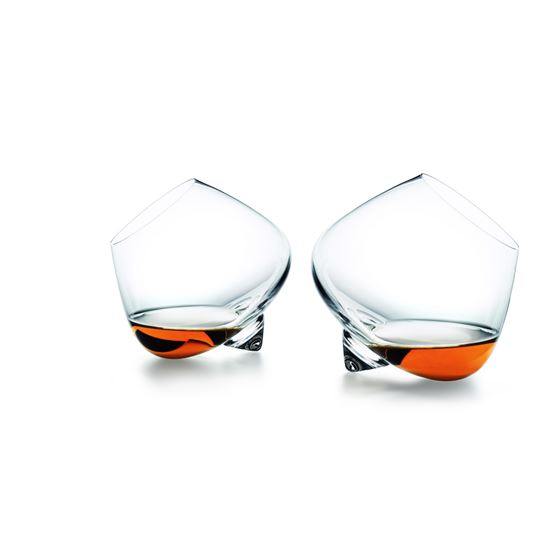 Liqueur Glasses – two-piece set