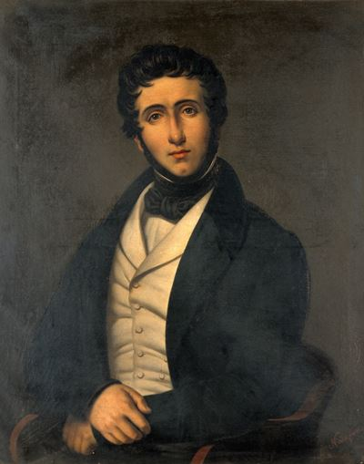 Jean-Zuléma Amussat (1796–1856), Surgeon-Anatomist