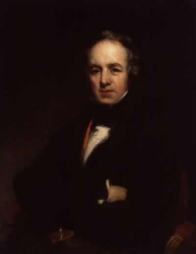 William Farren