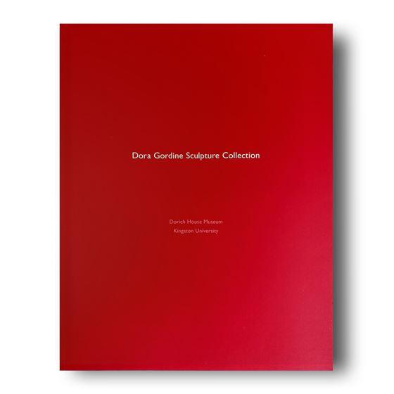 Dora Gordine Sculpture Collection